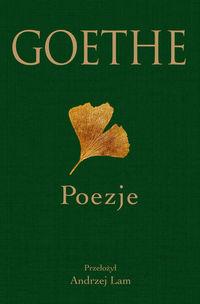 logo Poezje