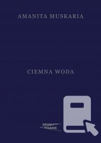 logo Ciemna Woda