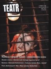 logo Teatr 2011/10
