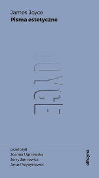 logo Pisma estetyczne
