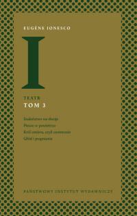 logo Teatr. Tom 3