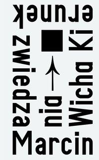 logo Kierunek zwiedzania