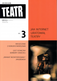 logo Teatr 2021/03
