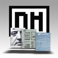 logo Nowe historie 01–03