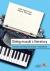 Dialog muzyki z literaturą. Scenariusze lekcji dla liceum i technikum