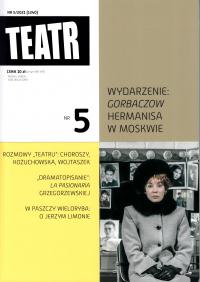 logo Teatr 2021/05