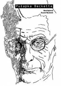 logo Pułapka Becketta. Rozmowy 2006-2019