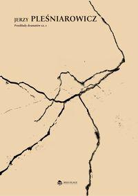 logo Przekłady dramatów, część 2