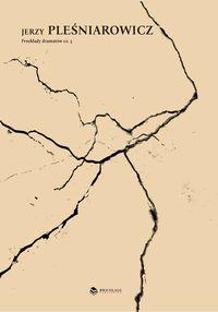 logo Przekłady dramatów, część 3