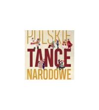 logo Polskie Tańce Narodowe