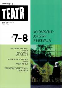 logo Teatr 2021/07-08