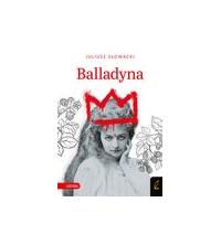 logo Balladyna
