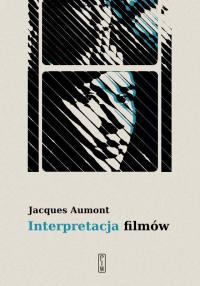 logo Interpretacja filmów