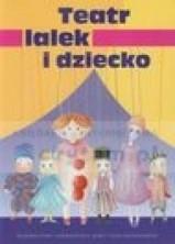 logo Teatr lalek i dziecko