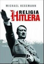 logo Religia Hitlera