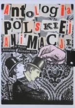 logo Antologia Polskiej Animacji