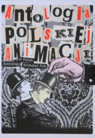 zdjęcie Antologia Polskiej Animacji