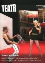 logo Teatr 2011/12