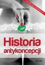 logo Historia antykoncepcji