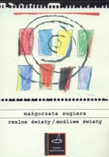 logo Realne światy / możliwe światy. Niemiecki dramat ostatniej dekady (1995-2004)
