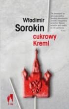 logo Cukrowy Kreml