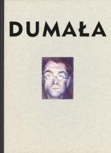 logo Dumała