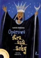 logo Operowe straaachy