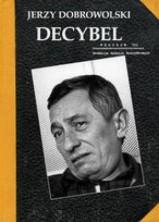 logo Decybel