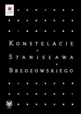 logo Konstelacje Stanisława Brzozowskiego