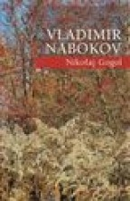logo Nikołaj Gogol