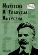 logo Nietzsche a tradycja antyczna
