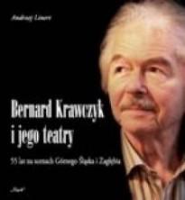 logo Bernard Krawczyk i jego teatry