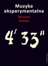 logo Muzyka eksperymentalna