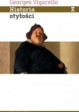 logo Historia otyłości