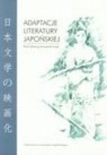 logo Adaptacje literatury japońskiej