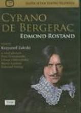 logo Cyrano De Bergerac