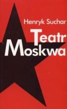 logo Teatr Moskwa