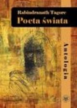 logo Poeta świata. Antologia