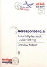 logo Korespondencja