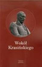 logo Wokół Krasińskiego