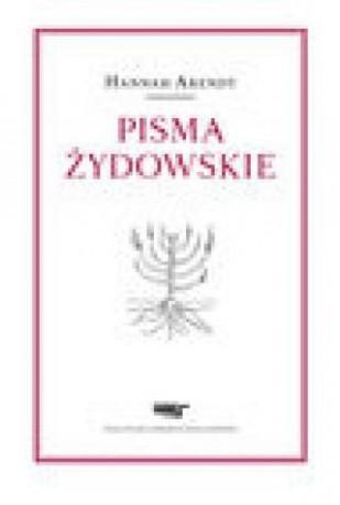 zdjęcie Pisma żydowskie