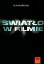 logo Światło w filmie (wyd.III)
