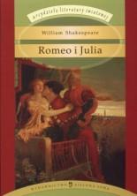 logo Romeo i Julia
