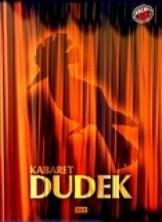 logo Kabaret Dudek