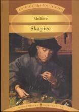 logo Skąpiec