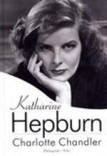 logo Katherine Hepburn