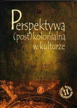 logo Perspektywa (post)kolonialna w kulturze