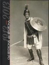 Od Irydiona do Irydiona - w stulecie Teatru Polskiego w Warszawie 1913 - 2013