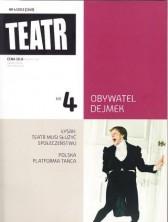 logo Teatr 2013/04