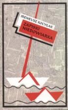 logo Zapiski niedowiarka